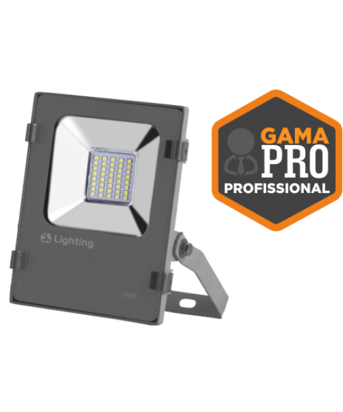 Outdoor LED Projector PRO 20W ESL0820