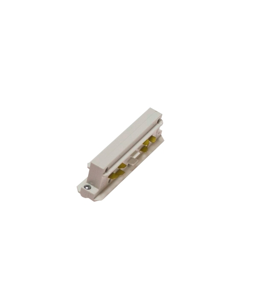 Connector for 3-circuit track ESL9942